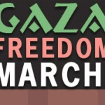 gaza-freedom-march