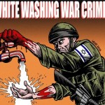 whitewashing-war-crimes