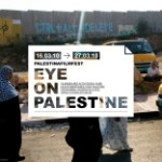 eye-on-palestine