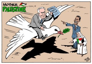 mother-palestine-peace-deal